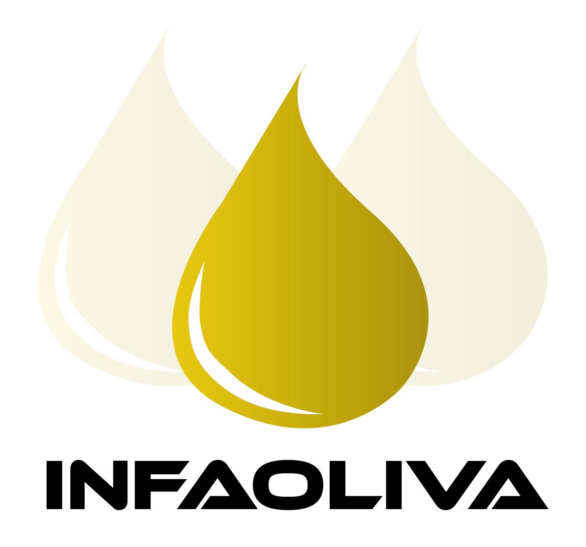 infaoliva precio del aceite de oliva